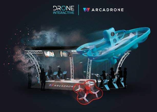 Arcadrone Drone Interactive CP FINAL FR