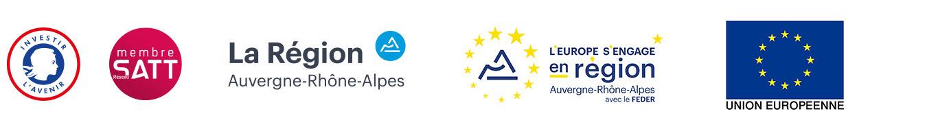 partenaires Linksium europe région satt sgpi
