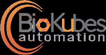 BK Logo 2000px Nov2018