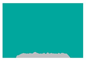 CAELI ENERGIE logo with tagline B