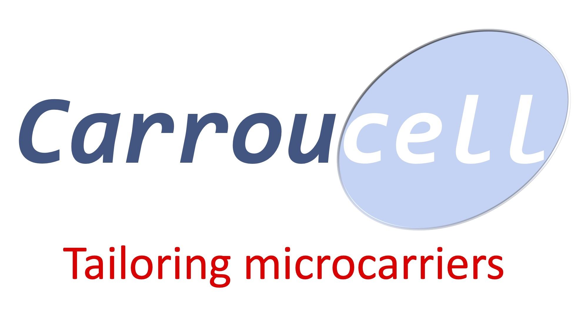 Carroucell logo vectoriel O Kjpg