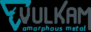 Logo Vulkam