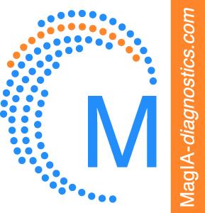 Magia logo square jpg