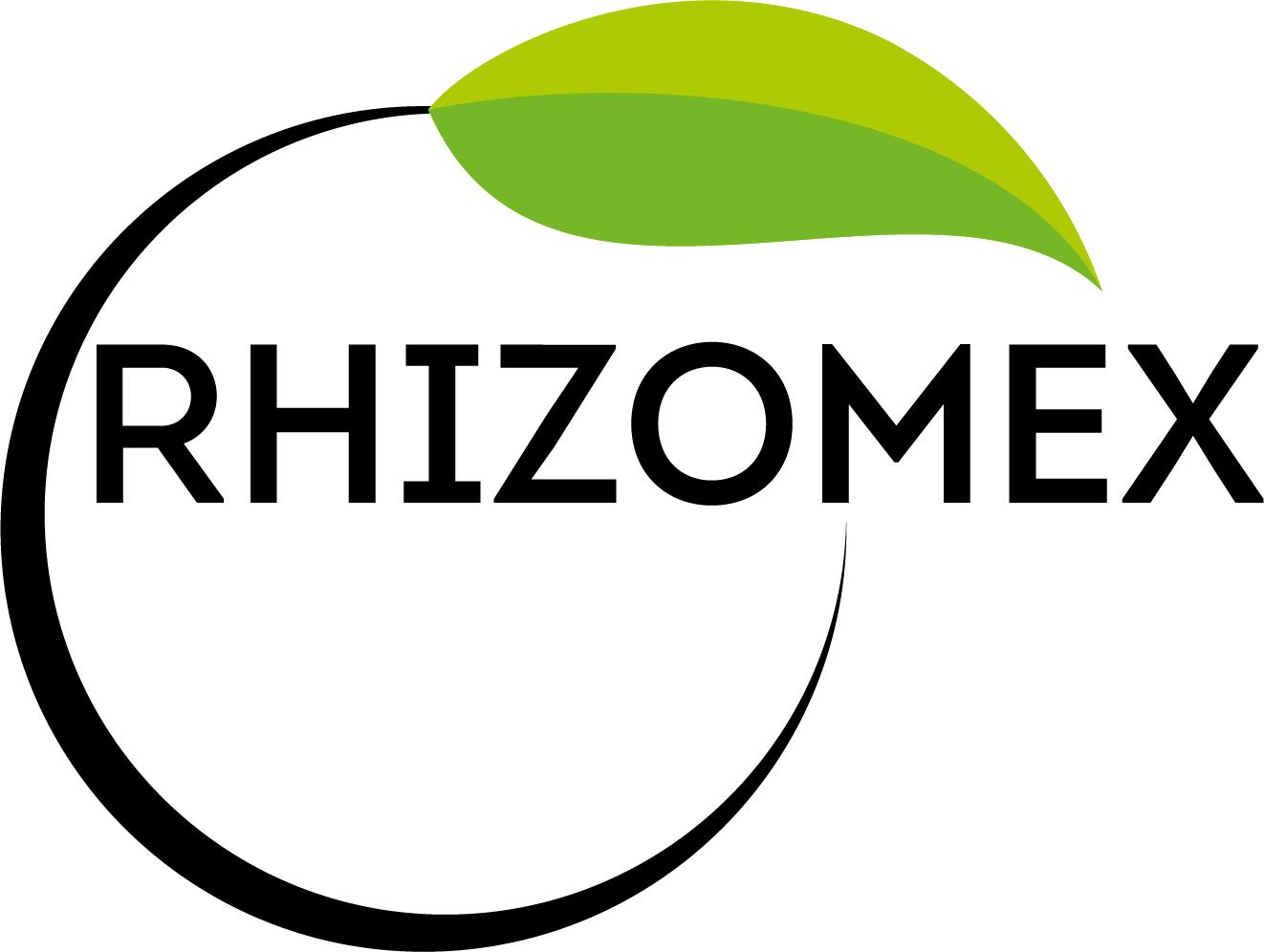Rhizomex logo jpg