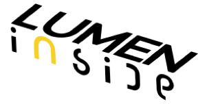 Logo lumeninside
