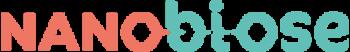 Logo nanobiose