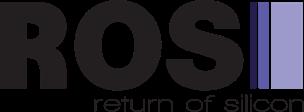 Logo rosi