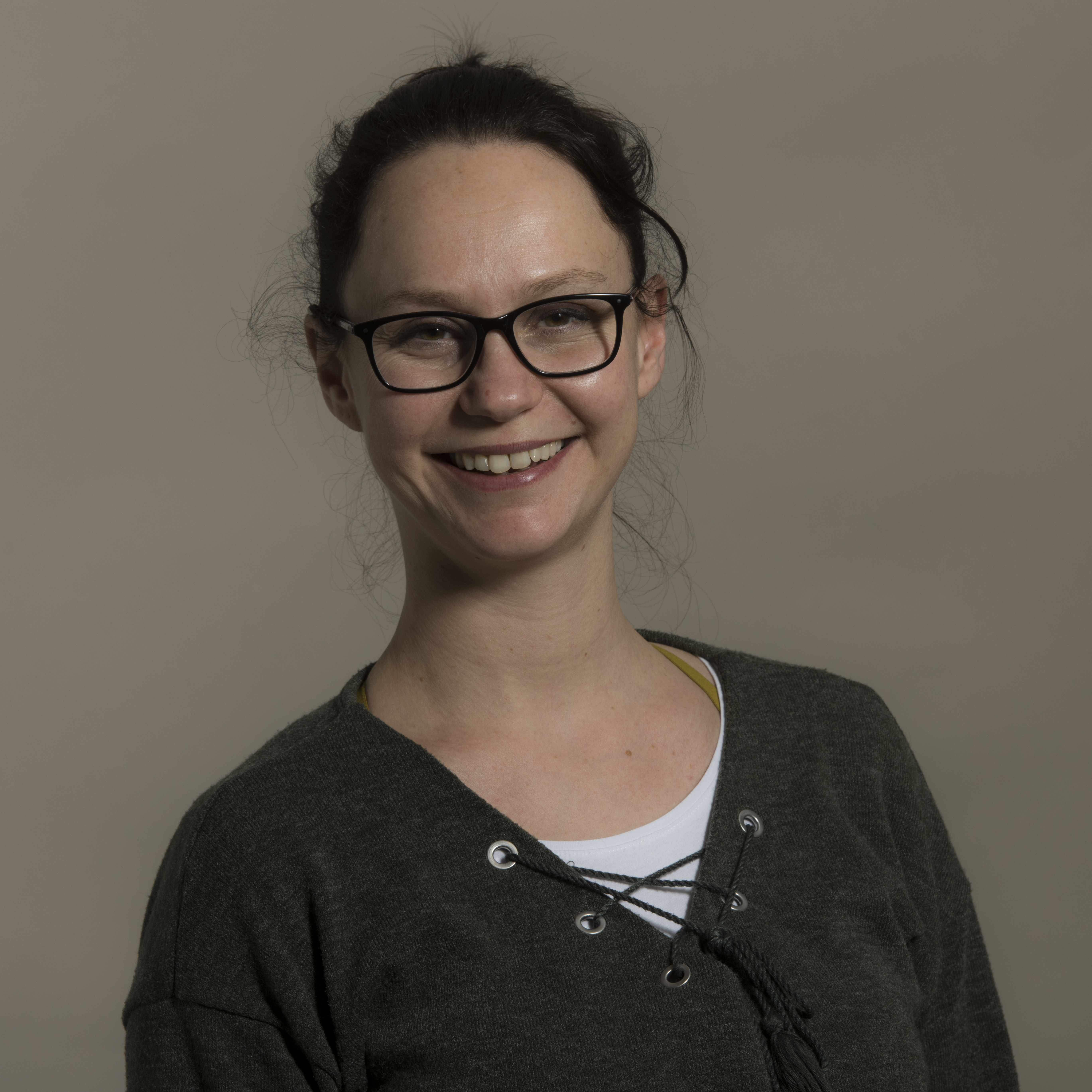 profilePhoto   Camille Migdal, CEO