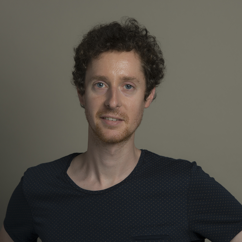 profilePhoto   Vincent Rigau, CEO