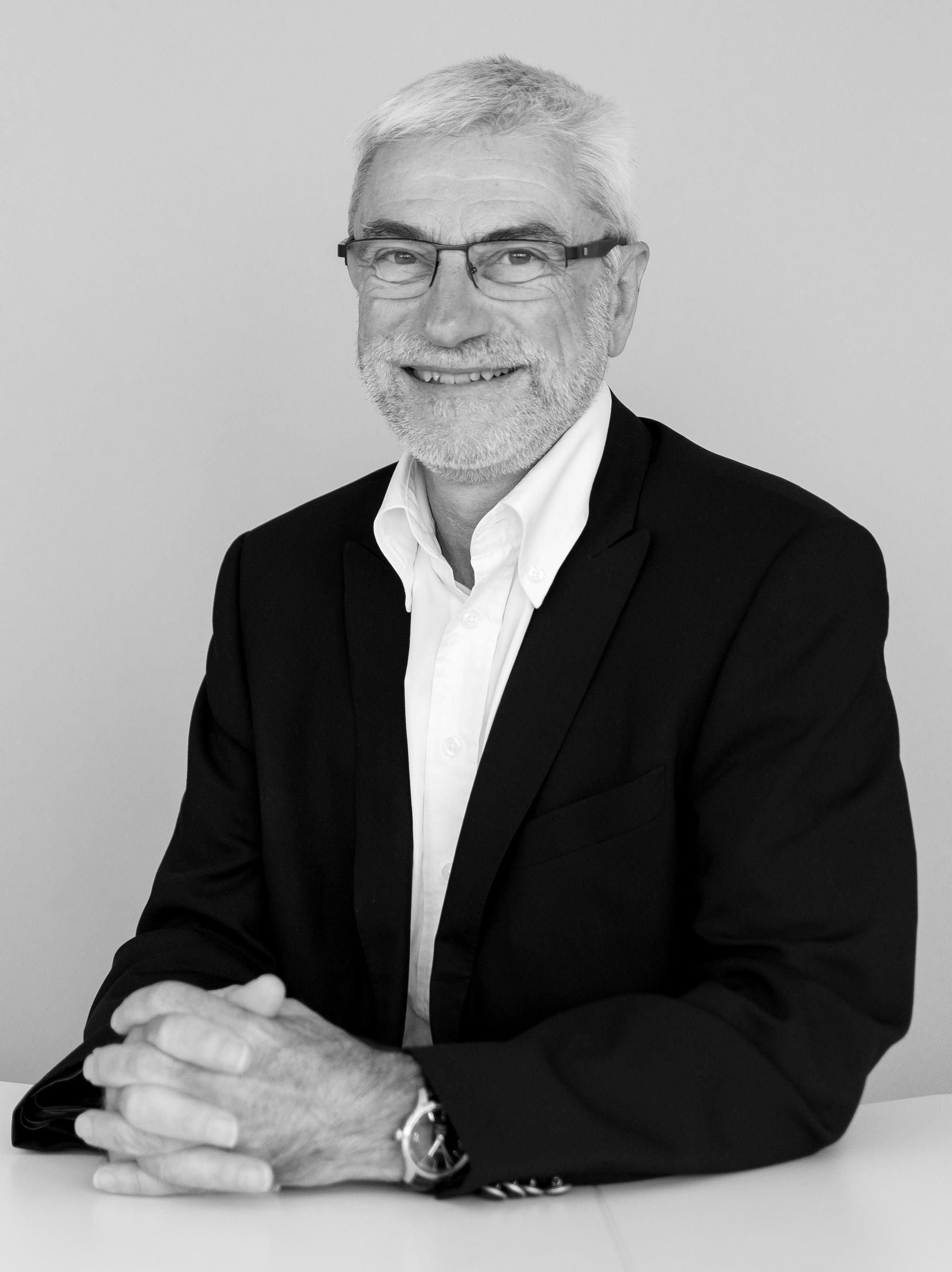 Jean Chabbal