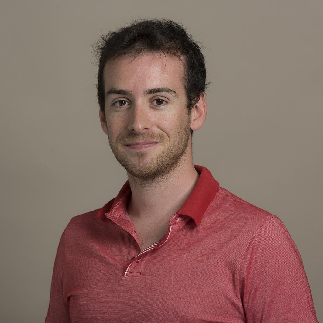 profilePhoto   Alexandre Gauthier-Foichat, CEO