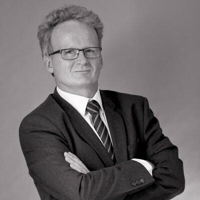 Gilles Talbotier