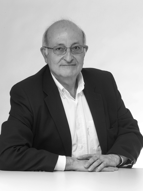 Bernard Mandrand