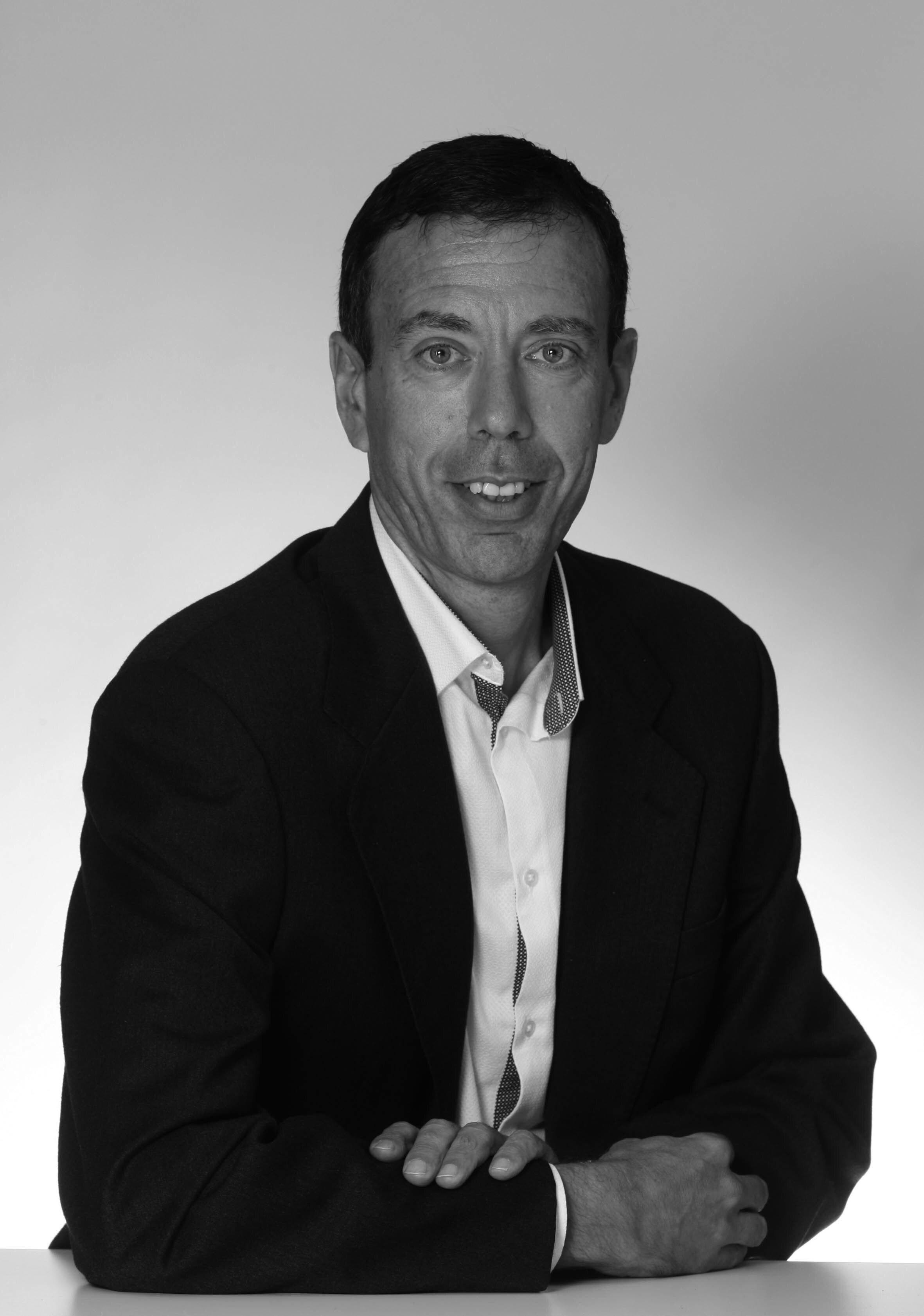 Michel Gastaldo 2