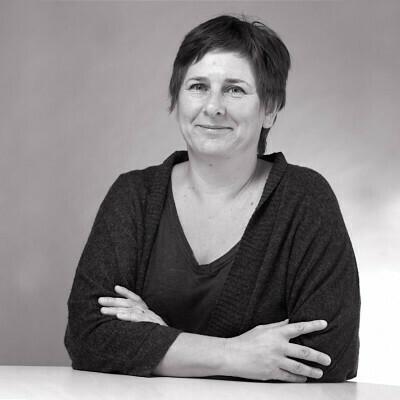 Marie Grollier