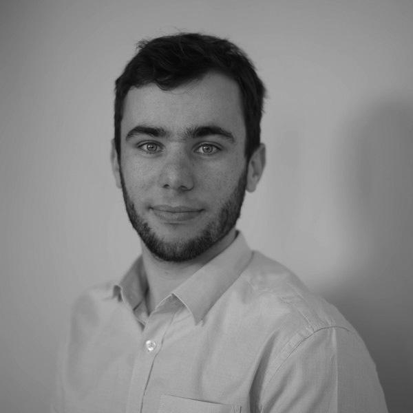 Photo de profil de   Timothé Flenet, CEO